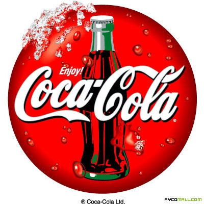 http://lookingtheearth.files.wordpress.com/2010/08/biz20-20coca-cola_logo5.jpg