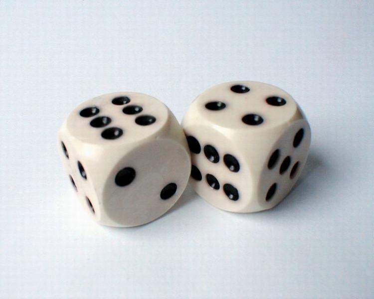 https://lookingtheearth.files.wordpress.com/2010/10/dice.jpg